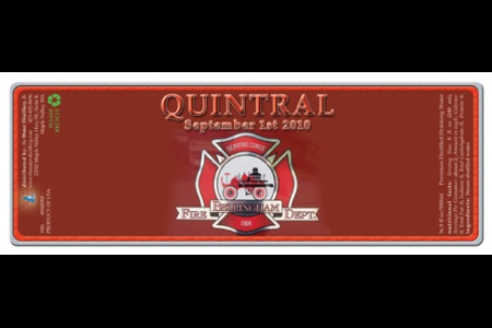 Quintral